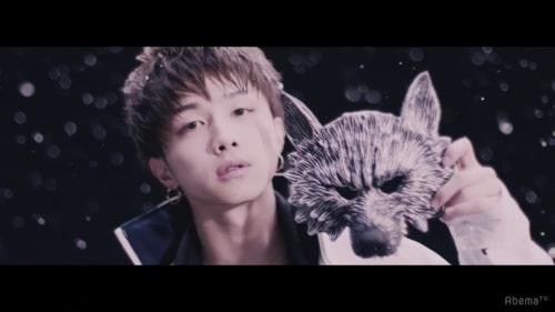 若槇太志郎(たいぞー)真冬のオオカミくんには騙されない