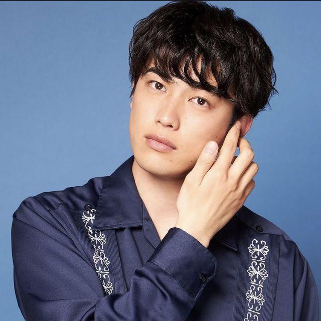 恋愛ドラマな恋がしたい7、ドラ恋7出演メンバーの樫尾篤紀/かしおあつき