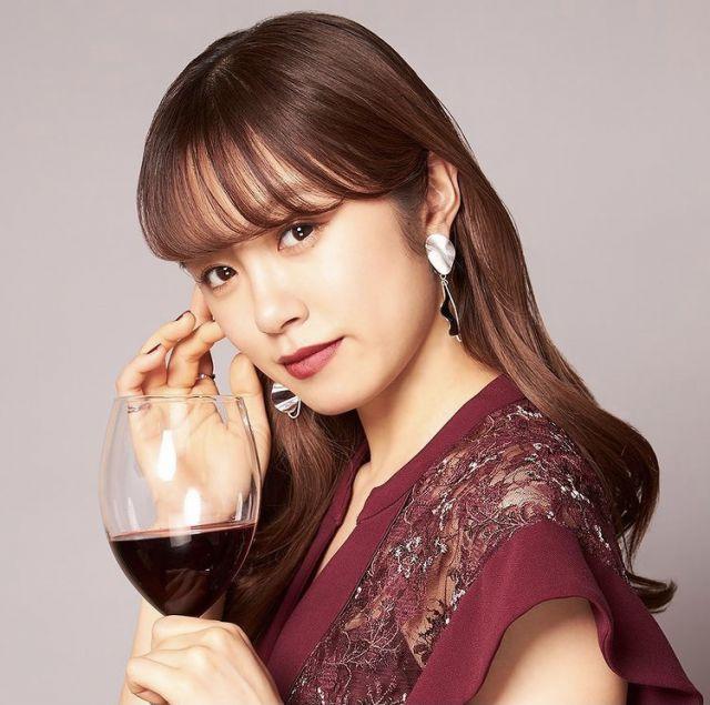 恋愛ドラマな恋がしたい7、ドラ恋7出演メンバーの飯野雅/いいのみやび