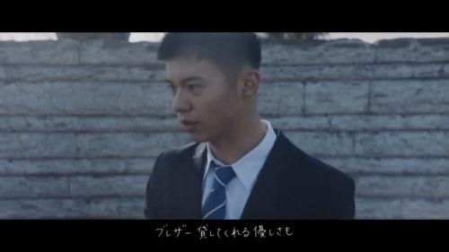 蔵田純/くらたじゅん