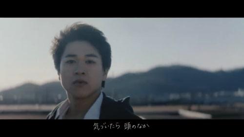 藤田晋之介/ふじたしんのすけ