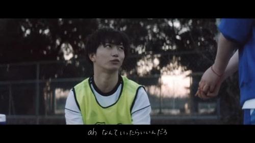 岡真暉/おかまさき