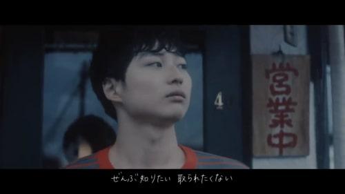 遠藤清秀/えんどうせいしゅう