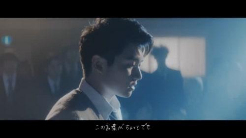 小嶋修二/こじましゅうじ