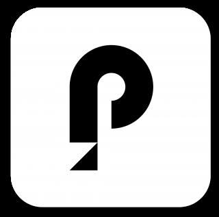 pococha(ポコチャ)の画像|ライブ配信アプリ